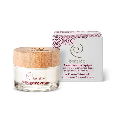 Benelica Anti-Ageing