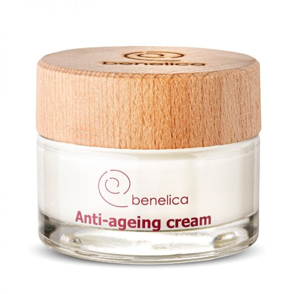Benelica Anti-Ageing Inner