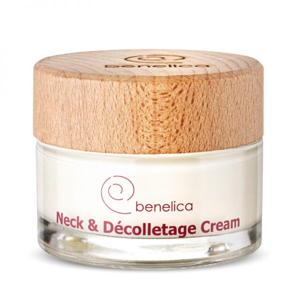 Benelica Neck & Decolletage Inner