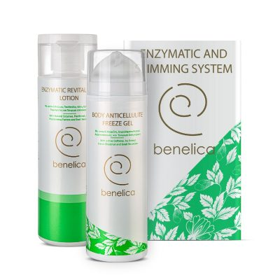 Benelica Slimming System